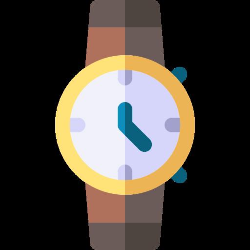 icon cầm đồng hồ
