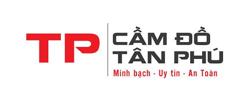 Cầm Đồ Tân Phú